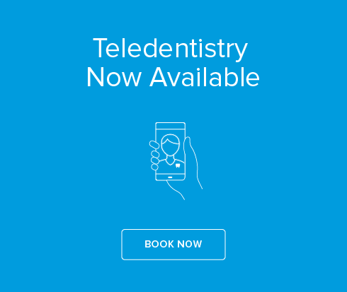 Teledentistry Now Available - The Dental Office of Beaumont